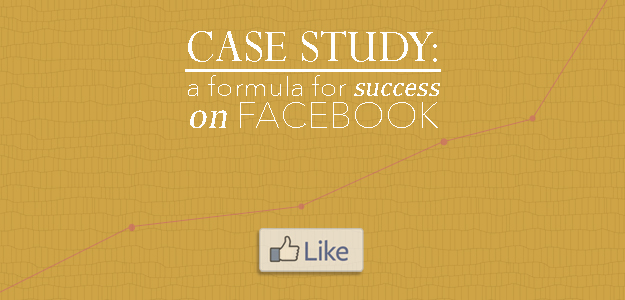 case-study-facebook-success-featured