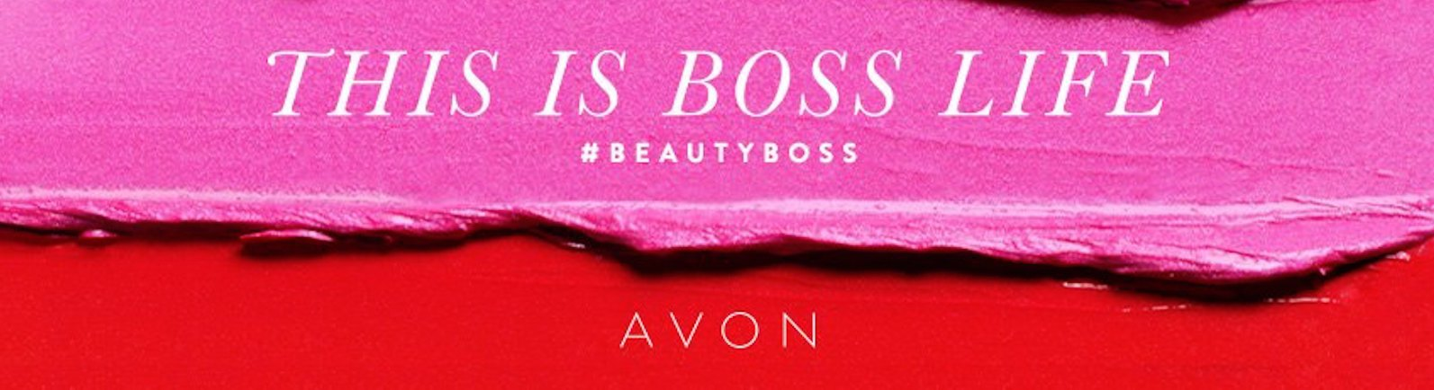 Avon calling: With a brand makeover, the beauty company targets millennials