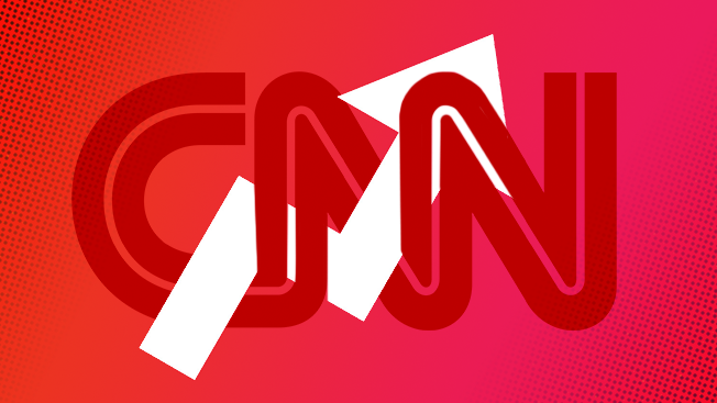 Why CNN Hired BuzzFeed's Top Political Reporters and What It Says About BuzzFeed News